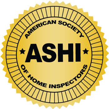 ASHI Certified Home Inspector Serving the Florida Keys