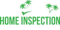 Key West Home Inspection Services